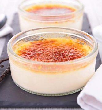 receta de crema de leche con maicena, crema de leche paraguaya