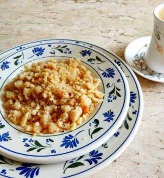 receta de reviro paraguayo