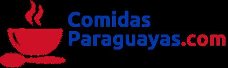 comidasparaguayas.com
